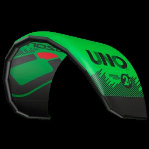 UNO V2 vert