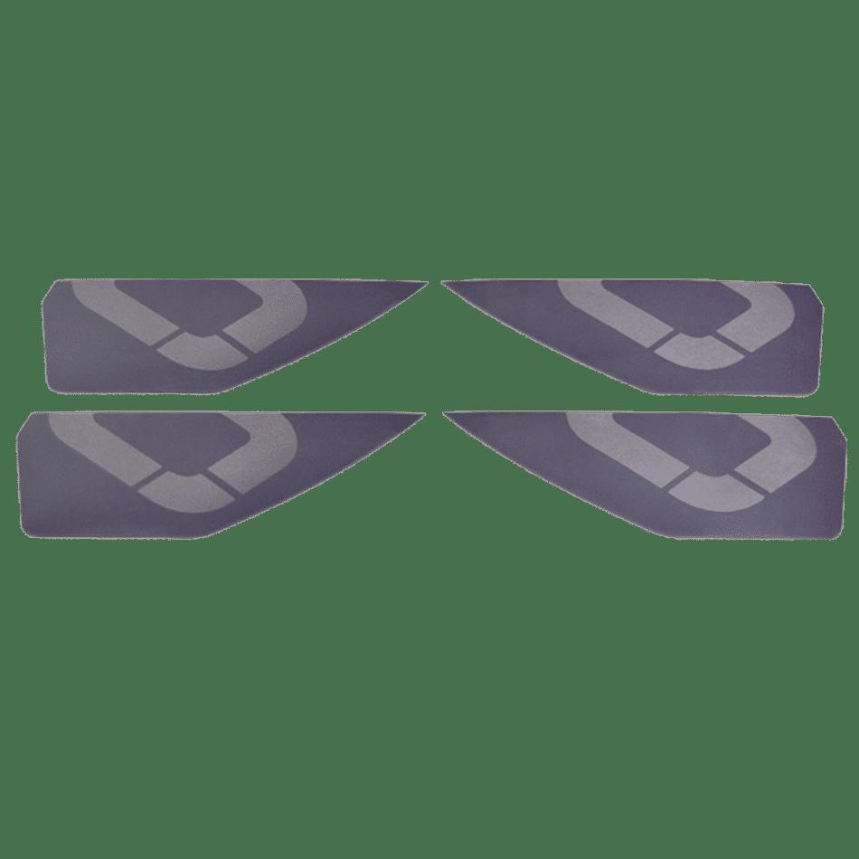 Aileron pour twintip OZONE