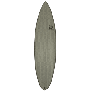 Surf Kite Appleflap Appletree front