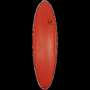Surf Kite Appleflap NS Appletree front