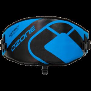 harnais de snowkite Connect backcountry OZONE KITES front