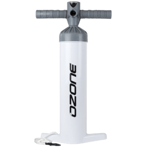 pompe de kite Ozone -3