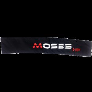 Housse de mât de foil MOSES