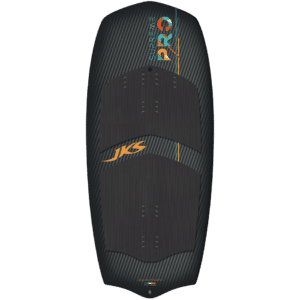 PLANCHES WING / SUP FOIL