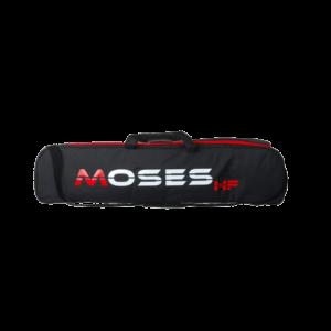 Sac de rangement pour hydrofoil MOSES-4