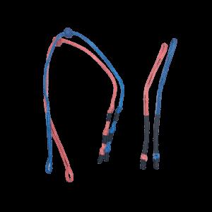 Leader line Ozone kites / jks-kitesurf