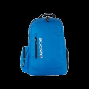 V30-laptop bleu front