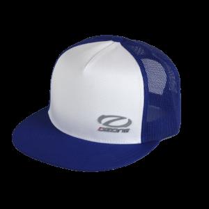 Flexfit-Cap-Trucker