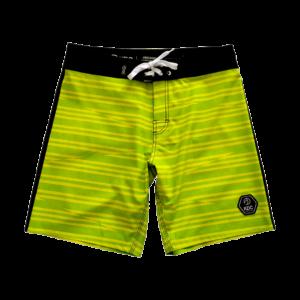 Boardshort-Surf-SBEND