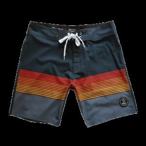Boardshort-surf-kitesurf-recycle-sunlight