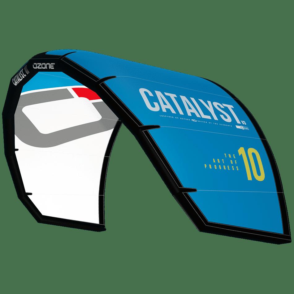 Catalyst-V3-blue