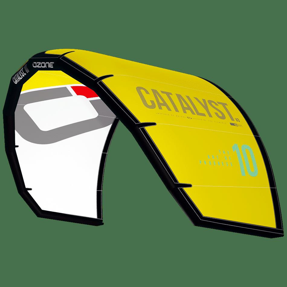 Catalyst-V3-Yellow