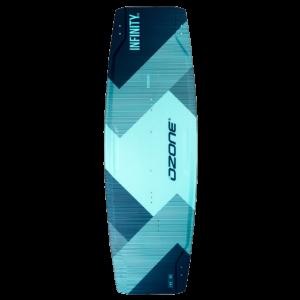 Infinity-V2-Blue-Top