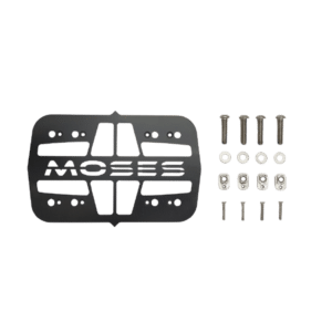 Kit de montage rapide pour foil SAB FOIL