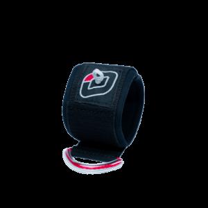 bracelet de leash wing Jks-kitesurf