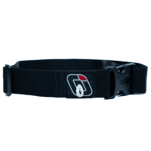 sangle de taille leash wing JKS-kitesurf