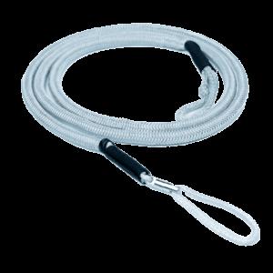 Ligne de leash wing JKS kitesurf