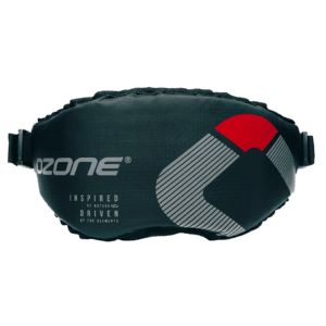 harnais connect wing JKS-kitesurf