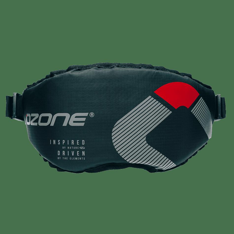 harnais connect wing JKS-kitesurf