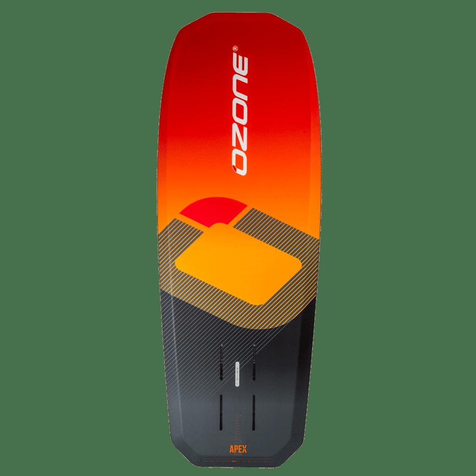 planche Apex-V1-Board-Bottom
