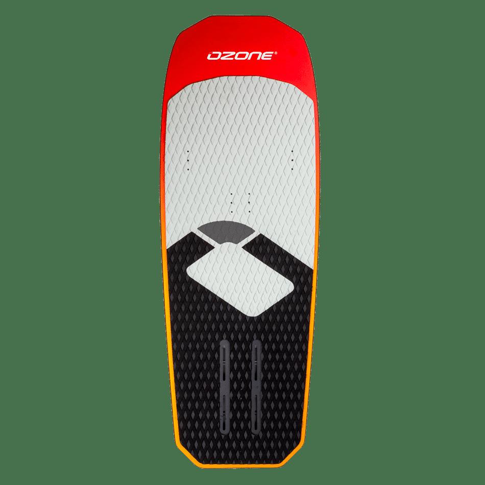 planche Apex-V1-Board-Top